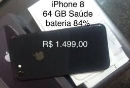 iPhone Super Novo