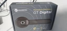 Fechadura Eletrônica  por Digital