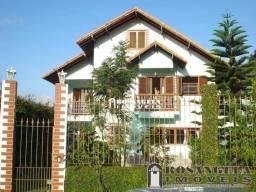 Casa com 3 dormitórios à venda, 400 m² por R$ 1.500.000,00 - Golfe - Teresópolis/RJ