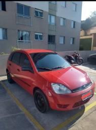 Fiesta 1.0 Zetec Rocan