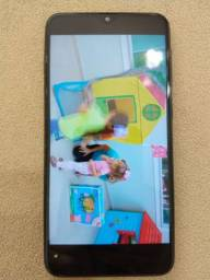 Celular Samsung a 10