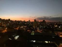 Apartamento à venda com 2 dormitórios em Santa efigênia, Belo horizonte cod:21052
