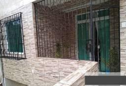 81 - Casa em Itarare