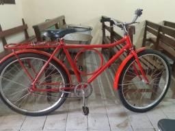 Bicicleta Monark original 93