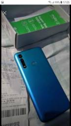 MOTO G8 POWER LITE 64 GB