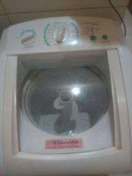 Vendo máquina de lavar Eletrolux 9kg