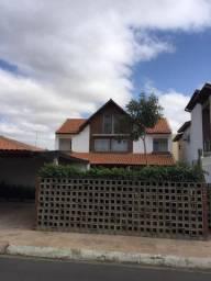 Casa Condomínio Country Club - Venda