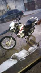 Broz 150