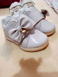 Sapato 2 par