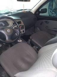 ?Vendo Fiat Palio 1.0 fire abaixo da Fipe !!!