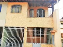 Contagem - Casa Padrão - Eldorado