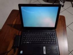Notebook Limeira-SP
