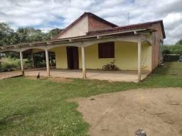 Casa de alvenaria em plácido de Castro, vende-se