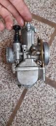 Carburador koso pwk 30