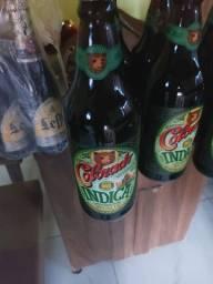 Vendo cervejas importadas