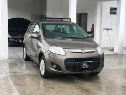 Fiat/Palio attracitive 1.0 2014