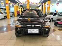 Hyundai/Tucson GLS 2.0