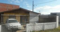 Casa em Curitiba
