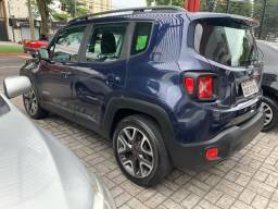 GS - JEEP RENEGADE