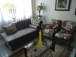 Título do anúncio: Apartamento com 2 dormitórios à venda, 119 m² por R$ 350.000,00 - Vila Liberdade - Preside