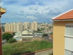 Apartamento à venda, 56 m² por R$ 234.000,00 - Recanto Quarto Centenário - Jundiaí/SP