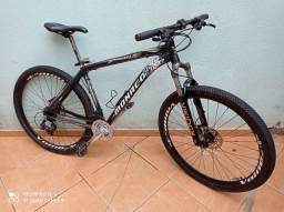 Bike 29