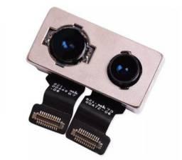 Camera traseira iPhone 7 plus original