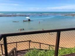 RD- Nannai Resort/ Confira as Oportunidades!!
