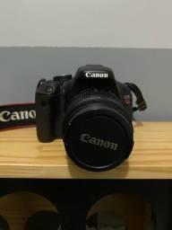 Canon T3i