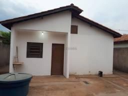 Casa Residencial Aurilia curvo