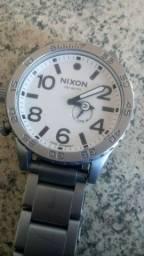 Nixon Tide