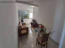 Vendo apartamento em Itapuã, 2/4, R$ 90.000,00, não financia!