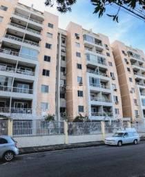 Título do anúncio: Apartamento no Vila União 2 quartos, 58 m²