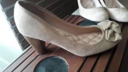 Sapato diversos