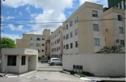 Apartamento com 2 dormitórios no Itacorubi, Florianópolis