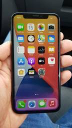 Vendo iphone X 256 gb