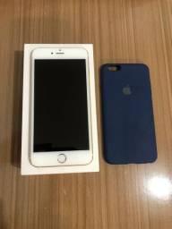 iPhone 6 Plus ( 16 GB )