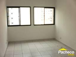 Vendo apartamento em Pinheiros/SP