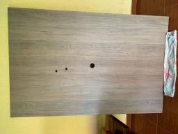 Painel P/Tv