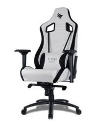 Cadeira de Escritorio Tedge