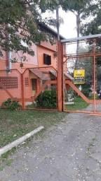 Título do anúncio: Casa para alugar com 2 dormitórios em Centro, Canoas cod:2220-L