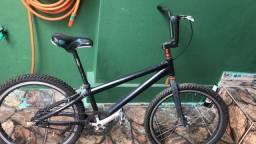 bicicleta toda original