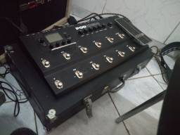 Pedaleira PODHD500
