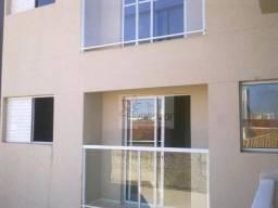Título do anúncio: Apartamento 1 dormitório, excelente para investidor, Jardim Europa, bauru-SP