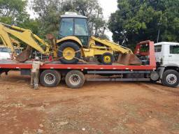 Reteo Lb90 New Holland