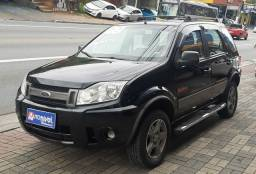 Ford Ecosport XLS freestyle 1.6 completo
