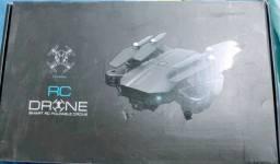 Drone RC semi novo