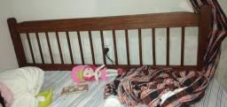 Vende-se duas cama de casal
