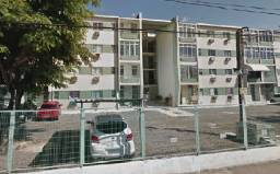 Título do anúncio: Apartamento 2 quartos em Campo Grande - Recife