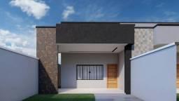 Casa com 3 quartos à venda no St Três Marias - Goiânia/GO